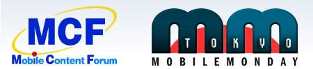 MCF_Mobile Monday