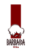 Barbacoa Grill 青山店