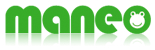 maneo株式会社