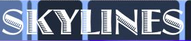 Skylines2008バナー