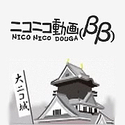 niconiconight_spring