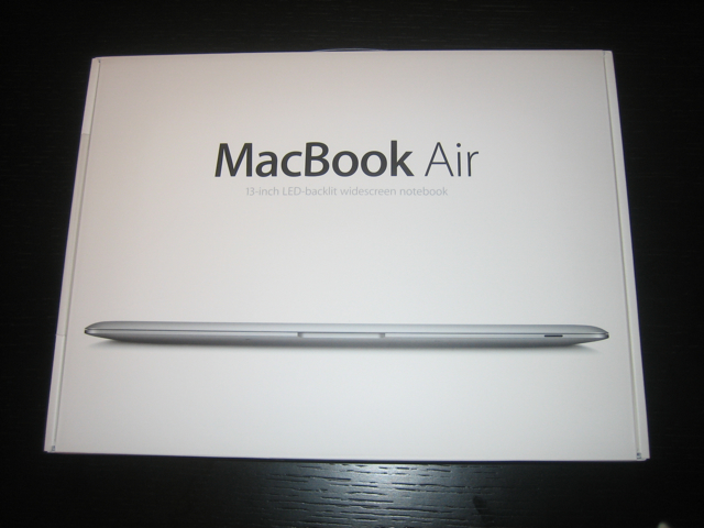 New_MacBookAir