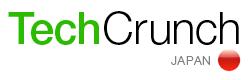TechCrunchJapan