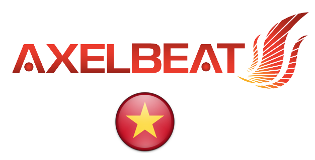 Axelbeat Vietnam