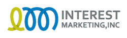 Interest Marketing