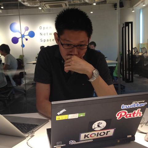 Ryo JINS PC