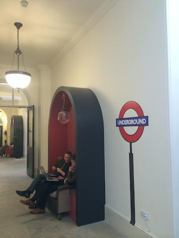 Hailo London4