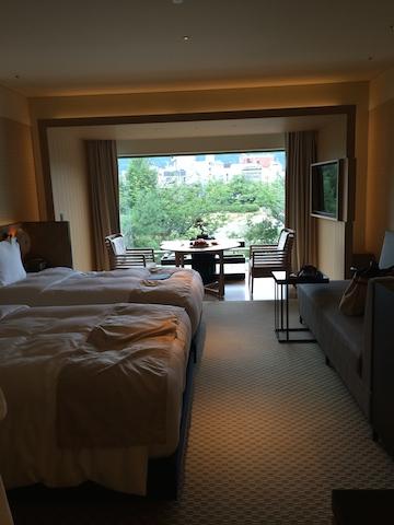 The Ritz-Carlton Kyoto2