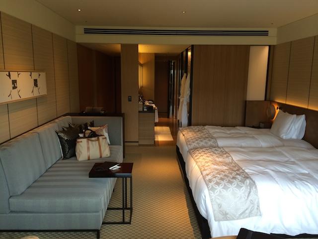 The Ritz-Carlton Kyoto3