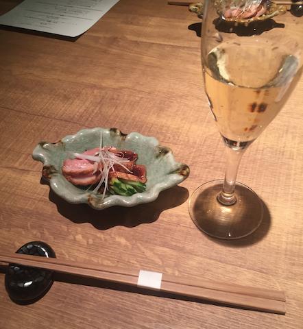 OKIDOKI_appetizer_dish