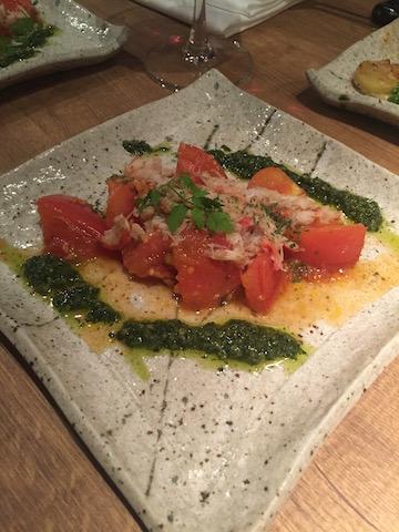 OKIDOKI_seafood_dish