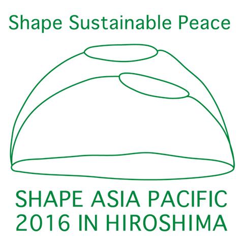 ShapeHiroshima