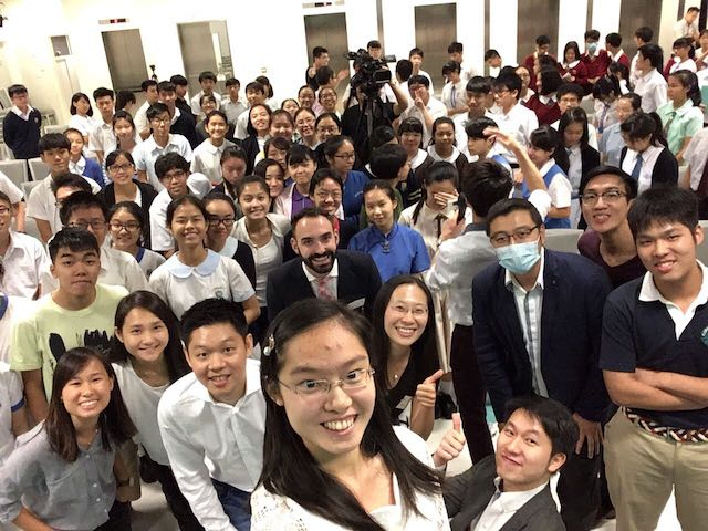 hkfyg_students