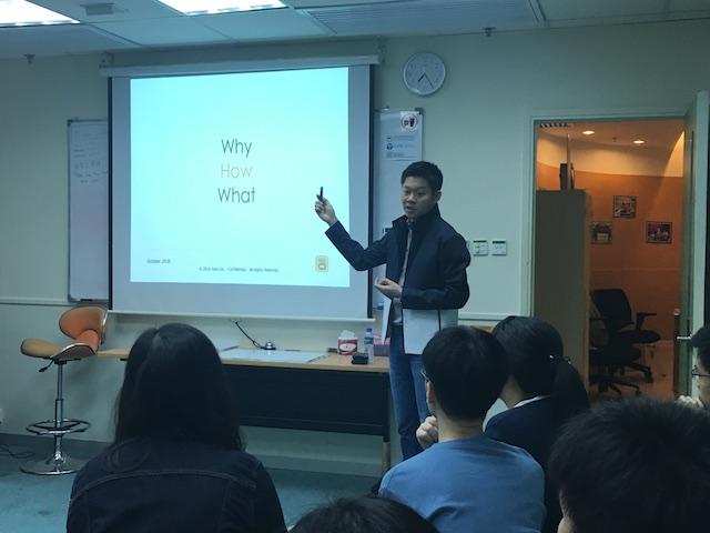 hkfyg_students3
