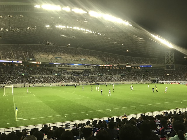japan-vs-iraq-soccer