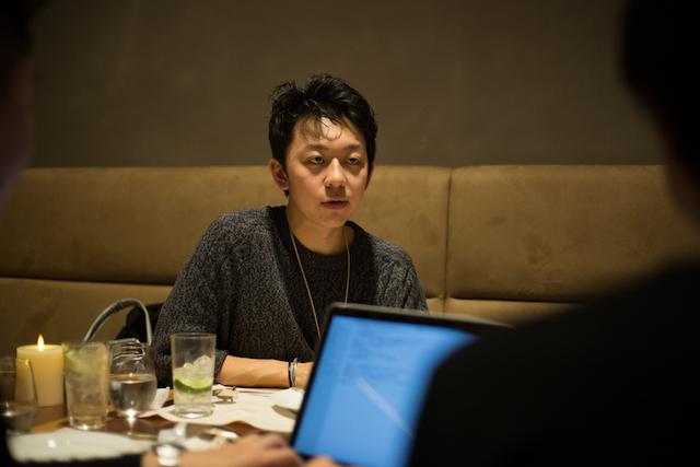 takumi-yoshida_tfp